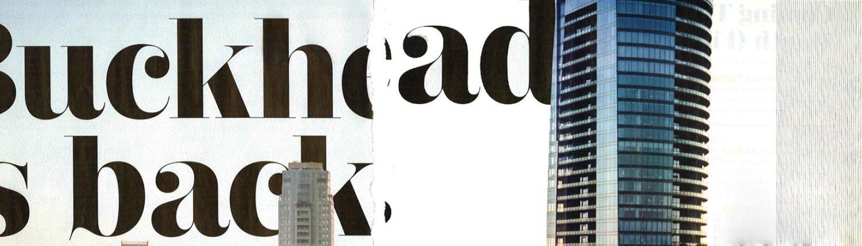 September, 2014 | Robin Loudermilk Featured in Atlanta Magazine's September 2014 Article | The Loudermilk Companies