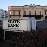 State Bank & Trust | The Loudermilk Companies